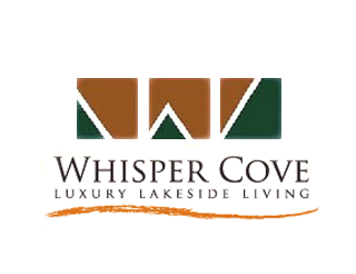 whispercove-whitebox
