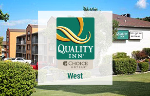 qualityinn-west